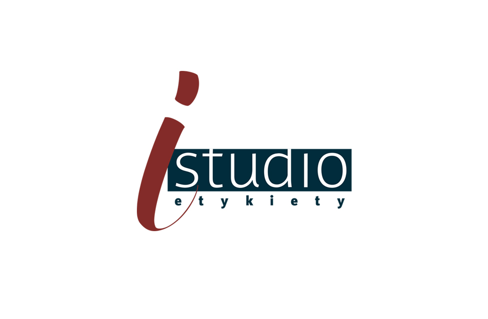 i studio