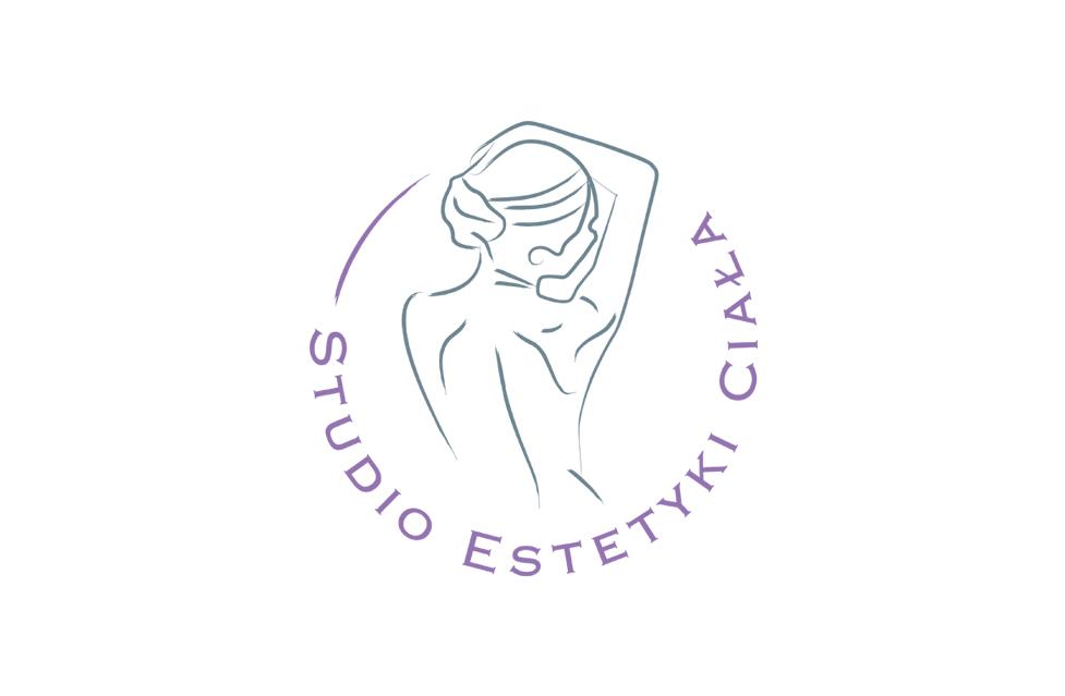 Studio Estetyki Ciała