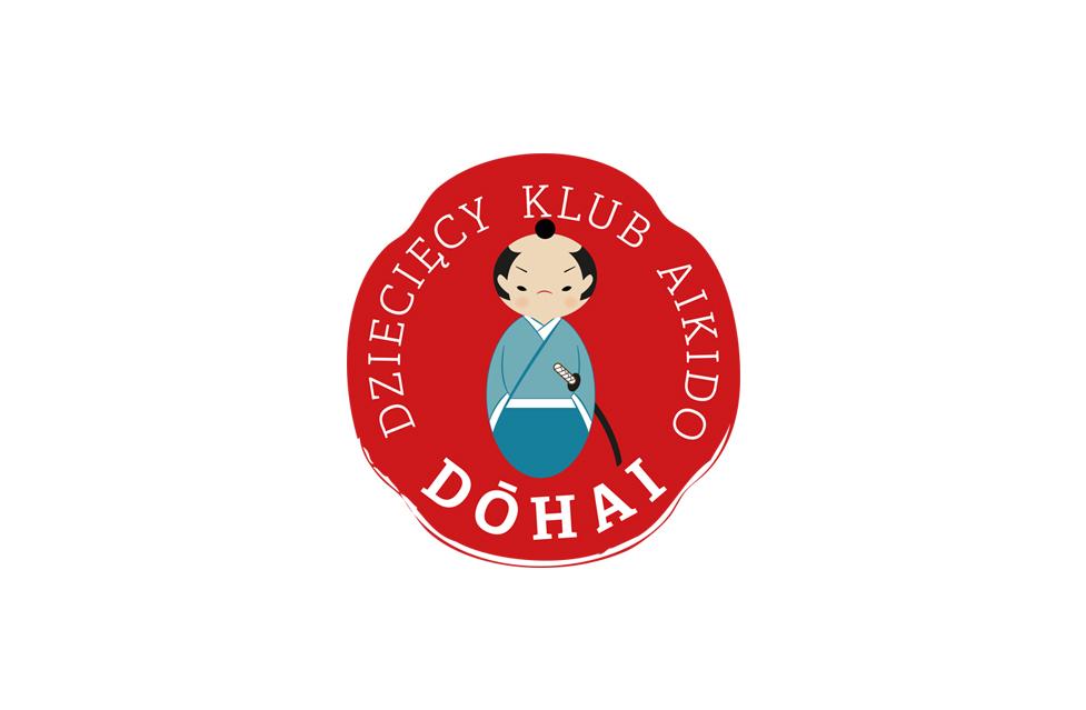 Dziecięcy Klub Aikido DOHAI