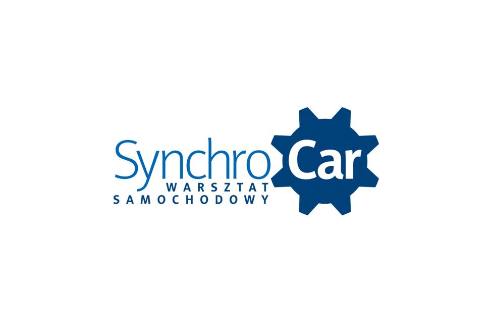 Synchro Car