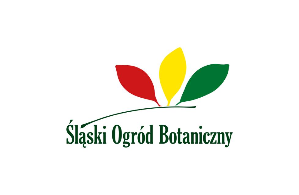 Śląski Ogród Botaniczny